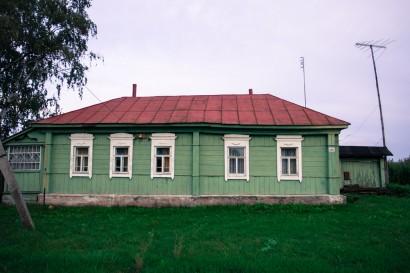2012-08-17_0001.jpg
